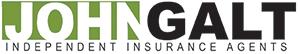 John Galt Condominium/HOA Insurance Logo